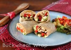 Gluten Free Recipes http://fredsfruit.com/ #Gluten #Free #Food #healthy #diet #recipes #products #Nutrition #delicious