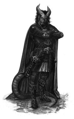 Original carachter from D&D Quintessential Thief book (Asterion Press, Mongoose Publishing)