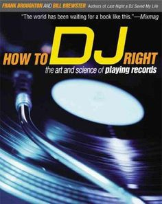 DJs have gone from being underpaid live jukeboxes to becoming premier entertainers, producers, businessmen, and musicians capable of commanding admiration from thousands and earning serious money. Bil