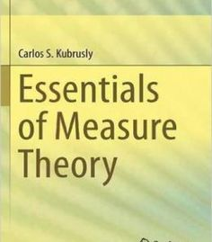 Real mathematical analysis pdf mathematics pinterest essentials of measure theory pdf fandeluxe Gallery