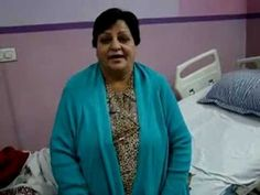 http://www.jammuhospital.com , Bariatric Surgery in India, Bariatric Surgery in Punjab, Best Bariatric Surgery Center in Punjab, Top Bariatric Surgery Center in Punjab, Bariatric Tourism India, Bariatric Tourism Punjab, Weight Loss Tourism India, Weight Loss Surgery India : Kenyan lady undergoes bariatric surgery at J...