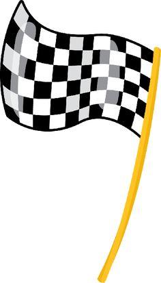 Race Cars - Minus