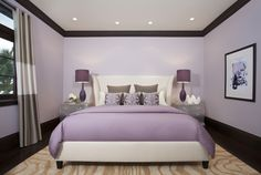 khloe kardashian odom 39 s miami bedroom the sienna bed is now available