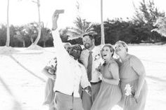 wedding photography punta cana ambrogetti ameztoy Sanctuary alsol -67
