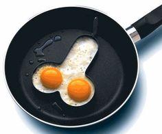 new Lego Egg Tile in Pan