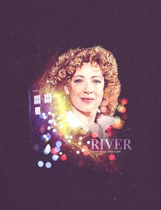 Doctor Who 30 Day Challenge, Day 3- Least favorite companion: River Song. I didn't like her since Silence in the Library. I'll admit that she has some awesome scenes, but most of the time she just annoys me. Her and the Doctor have no actual relationship, all they do is FLIRT. And it was always about HER feelings towards the Doctor, how they hurt HER. And when she said that she'd suffer more than the entire universe if she had to kill him? Ugh. I never liked her.