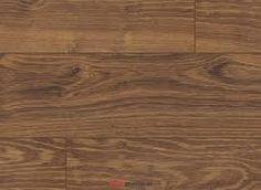 Image result for panele podłogowe