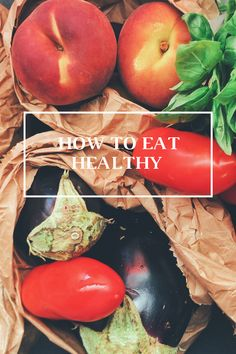 Healthy Nutrition, Healthy Eating, Thing 1, Top Blogs, Grow Together, Lifestyle Group, Balanced Diet, Live For Yourself, Cosy