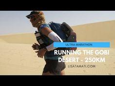 Running Movies, Gobi Desert, Ultra Marathon, Marathon Running, Coaching, Deserts, Bucket, Hot, Training