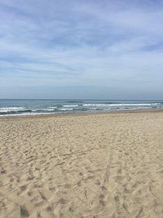 Solo unos pasos Beach, Water, Outdoor, World, Gripe Water, Outdoors, The Beach, Beaches, Outdoor Games