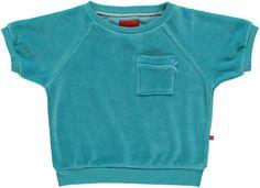 Kekkekids / BEN2143 Sweater