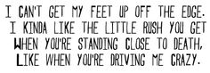 After Midnight- Blink-182
