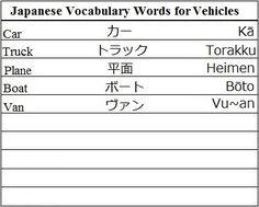 kindergarten learn japanese numbers worksheet printable learning japanese pinterest more. Black Bedroom Furniture Sets. Home Design Ideas