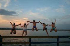 Lori Dowhaniuk's pier jumpers at Crescent Beach photo is the winner of a year-long family facility pass for Surrey recreation facilities - Congratulations! Beach Photos, Cool Photos, Surrey, Jumpers, Summer Fun, Congratulations, Best Friends, Beat Friends, Beach Pictures