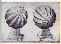 Perspectiva Corporum Regularium - Wenzel Jamnitzer 1568 k | Flickr – Condivisione di foto!