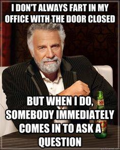 #funny #joke #lol #meme #memes #caption #comic #office