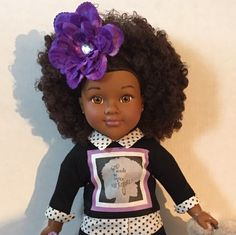 New Lanadolls are arriving late February!!