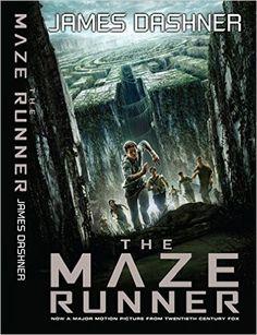 The Maze Runner love