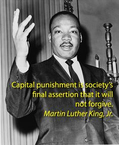 How will you honor MLK Day?