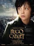 Hugo es un chico que vive entre la miseria en una estación de ferrocariles en París. Su supervivencia depende de que nadie sepa de su existencia; sin embargo, un día es descubierto por una chica muy peculiar y por un viejo juguetero. A partir de ese momento su vida cambia y se verá envuelto en un intrincado misterio