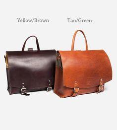 Leather-canvas-messenger-backpack-qp-1412863328