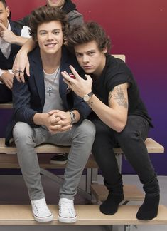 one direction justin bieber Liam Payne, Louis Tomlinson, Niall Horan, Larry, Bae, Harry 1d, Harry Styles Wallpaper, Mr Style, Haikou