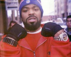 Beautiful Men Faces, Most Beautiful Man, Hip Hop Images, Hip Hop Classics, Method Man, Terry Crews, Wu Tang Clan, Love N Hip Hop, Under The Influence