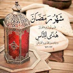 Ramadan Dp, Happy Ramadan Mubarak, Ramadan Cards, Ramadan Wishes, Ramadan Images, Islam Ramadan, Ramadan Greetings, Ramadan Gifts, Eid Mubarak