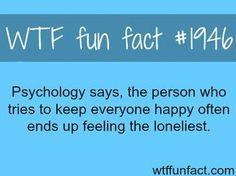 Psychology facts - WTF fun facts AKA my life Wtf Fun Facts Funny, Weird Facts, Random Facts, Crazy Facts, Fun Funny, Random Stuff, Funny Kids, Alien Facts, Unusual Facts