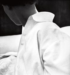 René Groebli - Das Auge der Liebe
