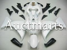For Yamaha YZF 1000 R1 2009 2010 2011 2012 YZF1000R inject ABS Plastic motorcycle Fairing Kit YZFR1 09 10 11 12 YZF1000R1 CB14 #Affiliate