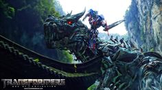 transformers - Google Search