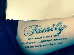 110 Best Family Tattoo Designs This Year Wild Tattoo Art: 110 Best Family Tattoo Designs This Year Wild Tattoo Art. 110 Best Family Tattoo Designs This Year Wild Tattoo Art. Tattoo Quotes For Men, Tattoo Quotes About Strength, Tattoo Quotes About Life, Quote Tattoos Girls, Small Quote Tattoos, Family Tattoos, Tattoo Girls, Family Tattoo Quotes, Small Tattoo