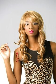 Trend Tress Full Synthetic Wig - KAMI http://nyhairmall.com/trend-tress-full-synthetic-wig-kami.html