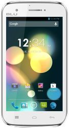 Get a cheaper, gently used Unlocked Blu Studio phone for sale on Swappa. Safety, simplicity, and staff-approved listings make Swappa the better place to buy. Unlocked Phones, Dual Sim, Sims, Studio, Mantle, Studios, The Sims