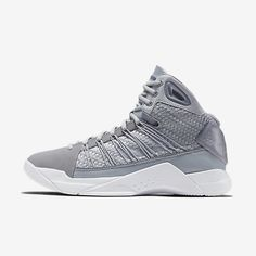"Price:From $170.00 - Now $99.97 | Nike Hyperdunk Lux Men's Basketball Shoe | For more details click ""Visit"""