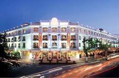Xin tư vấn về cách quản lý khách sạn - http://skyhotel.vn/phan-mem-quan-ly-khach-san-skyhotel/xin-tu-van-ve-cach-quan-ly-khach-san-hotel-1-sao
