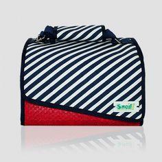 ¡Últimos días! Especial Mes del Trabajador en Snailbag. Del 1 al 31 de mayo... ¡Snailbag Sailor Red por sólo 22,40 euros! Antes 28 euros... ¡ahora sólo 22,40 euros! Todo el mes de mayo... ¡más de 20 lunchbags con un 20% de descuento! #Snailbag #lunchbag #promocion #oferta #tuppertime #moda #chic #ShopOnline http://www.snailbag.es/shop/elements-collection/lunchbag-bolso-porta-alimentos-isotermico-snailbag-sailor-red/