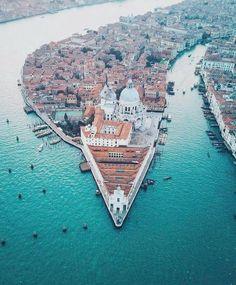 Zobacz zdjęcie Venecja, Włochy w pełnej rozdzielczości