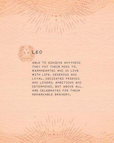zodiac signs dates ; Leo Horoscope, Astrology Leo, Libra, Leo And Aquarius, Astrology Tattoo, Astrology Chart, Zodiac Signs Dates, Zodiac Star Signs, My Zodiac Sign