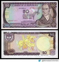 Imagen insertada Money Games, Need Money, Coin Collecting, History, World, Design, Seals, Money, Central Bank