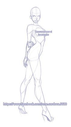 Drawing sketches girl pose reference 37 New ideas Body Reference Drawing, Drawing Body Poses, Art Reference Poses, Anatomy Reference, Drawing Tips, Anatomy Sketches, Body Sketches, Anatomy Drawing, Anatomy Art