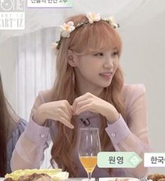 Sweet Girls, Cute Girls, Cool Girl, Meme Stickers, Tokyo, Angels, Zara, Flower Girl Dresses, Kpop