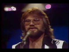 Kenny Rogers - Ruby  1972 (+playlist)