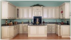 Kitchen Cabinets for Home Interior Decoration - http://www.kitchenids.xyz/kitchen-cabinets-for-home-interior-decoration/