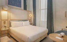 Melia London Kensington, Londyn – aktualne ceny na rok 2020 Kensington London, London Hotels, Bed, Furniture, Home Decor, Homemade Home Decor, Stream Bed, Home Furnishings, Interior Design