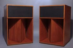 klipsh speakers Klipsch Speakers, Audiophile Speakers, Hifi Audio, Horn Speakers, Diy Speakers, Stereo Speakers, High End Speakers, High End Audio, Speaker Plans
