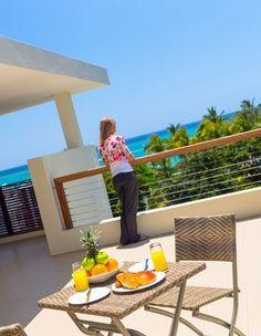Das Aparthotel ist ein moderner Apartmentkomplex mit eleganten und komfortablen Ein-und Zweizimmer Apartments auf Selbstversorger Basis für 2-4 Personen. Das stilvolle Interieur mit geschmackvollen Farben und harmonische Dekoration verleihen diesen luxuriösen Apartments eine gemütliche Atmosphäre. #Mauritius #Appartements #Pool I ❤ MAURITIUS! ツ  http://www.isla-mauricia.de/objekte-mauritius/mauritius-trou-aux-biches-strand-gegenuber-kustenstrasse-appartements-de/