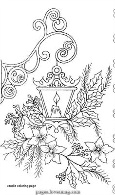 August Coloring Pages . 17 Best Of August Coloring Pages . Www Coloring Page Christmas Coloring Pages Inspirational Crayola Disney Coloring Pages, Coloring Pages To Print, Coloring Pages For Kids, Coloring Books, Colouring Sheets For Adults, Fairy Coloring, Leaf Coloring, Mandala Coloring, Printable Christmas Coloring Pages