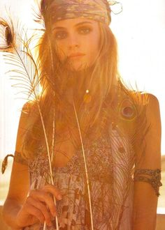 #bohemian #boho #hippie #gypsy - For more follow www.pinterest.com/ninayay and stay positively #pinspired #pinspire @ninayay